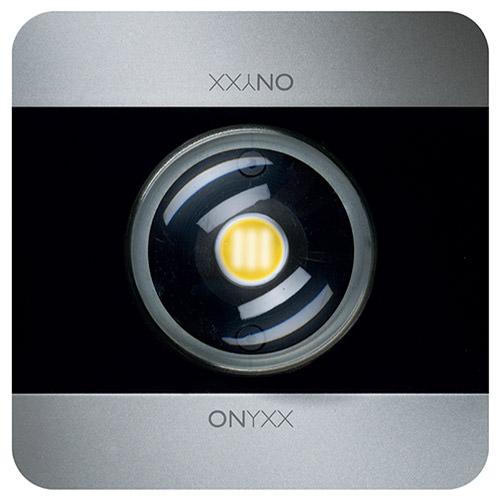 ONYXX.LED – Frontansicht