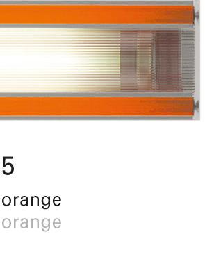 Licht im Format – iMexx Farbfilter 5 orange