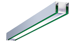 iMexx - Leuchtensystem