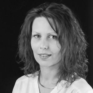 Daniela Weiß - Grimmeisen Licht GmbH
