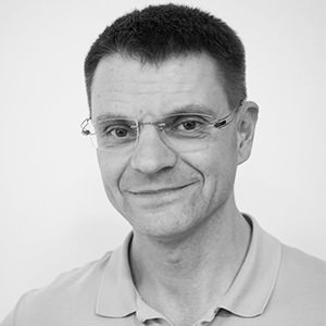Georg Simiriotis - Grimmeisen Licht GmbH