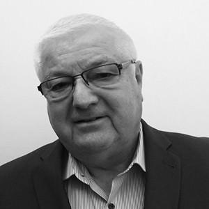 Jürgen Gusek - Grimmeisen Licht GmbH