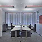 Einzelbüros