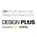 ONYXX-AIR-Design-Plus-Awar-2016
