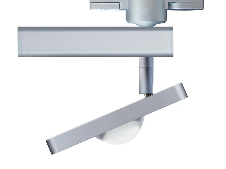 ONYXX.LED – INFINITY – Plankonvexlinse 50°
