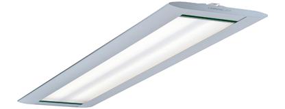 INSPIRION – BASE LED – Deckenleuchten