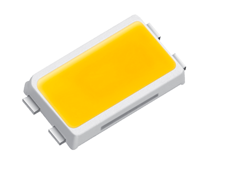 LED Chip OFFICE – LED-Varianten