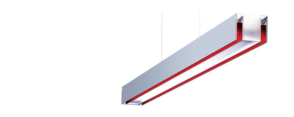 iMexx SWING LED