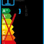 EU-Energielabel_SLIDE_HOME_LED