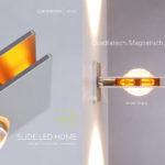 SLIDE Home Katalog 2015