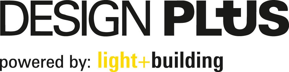 LB_DesignPlus_4c-2016