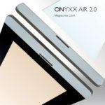 GRIMMEISEN LICHT_Katalog ONYXX AIR 2.0_8.2017