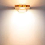 SLIDE-LED_HOME-180_180_Grad