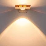 SLIDE-LED_HOME-180_80_Grad