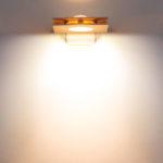 SLIDE-LED_HOME-80_180_Grad