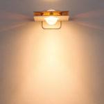 SLIDE-LED_HOME-80_50_Grad
