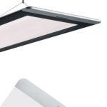 Grimmeisen Licht ONYXX AIR LED-Pendelleuchte-Detail1