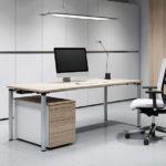 03-Grimmeisen-Licht_ONYXX-AIR-LED-Pendelleuchte-Buero-Verwaltung