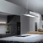 06-Grimmeisen-Licht_ONYXX-AIR-LED-Pendelleuchte-Kueche