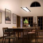 07-Grimmeisen-Licht_ONYXX-AIR-LED-Pendelleuchte-Esstisch