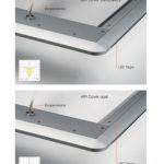 Grimmeisen Licht ONYXX AIR LED-Pendelleuchte-Rueckseite