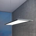 09-Grimmeisen-Licht_ONYXX-AIR-LED-Pendelleuchte-Homogenes-Licht-im-Betriebsmodus