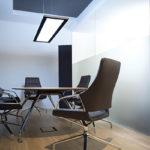 10-Grimmeisen-Licht_ONYXX-AIR-LED-Pendelleuchte-Besprechung-6500Kelvin
