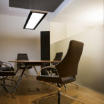 11-Grimmeisen-Licht_ONYXX-AIR-LED-Pendelleuchte-Besprechung-2700Kelvin