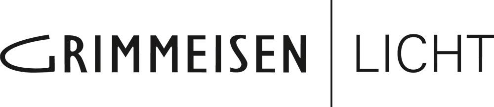 Logo_ Grimmeisen Licht GmbH