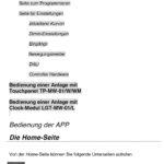 ONYXX-AIR-Bedienung-App_-Lightgate-MW-V1.01.03-help_d_01-1
