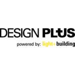 Award 2016 - LB_DesignPlus_4c