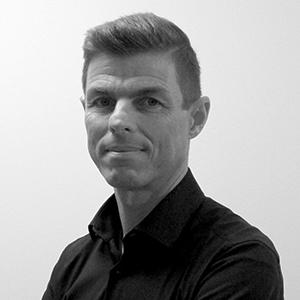 Frank Duvenbeck - Grimmeisen Licht GmbH
