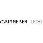 Grimmeisen Logo_Vektor_black_Linie_lang
