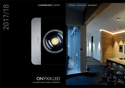 ONYXX.LED_2017-18