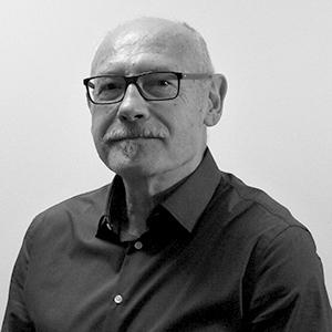 Waldemar Heldt - Grimmeisen Licht GmbH