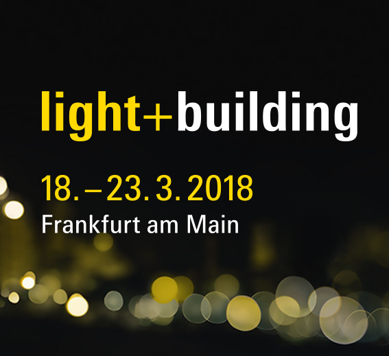 lightbuilding_2018-2-1