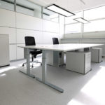 ONYXX AIR SENSO PLUS - Office