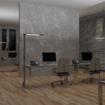 Onyxx_Air_Free_Office_Ambient.001