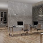 Onyxx_Air_Free_Office_Full.001
