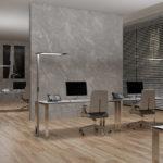 Onyxx_Air_Free_Office_Full.001 - Grimmeisen Licht