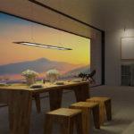 Onyxx_Air_Slim_Sunset.008 - Grimmeisen Licht