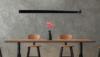 ONYXX LINEA PRO - Lineares Licht für Zuhause
