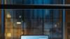ONYXX LINEA PRO - Lineares Licht im Homeoffice