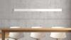 ONYXX LINEA PRO - Zuhause schön machen mit Linearem Licht