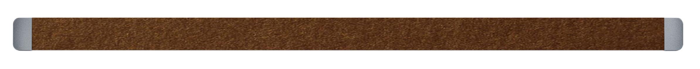 Stylecover Bronze Effektlack (Metall)