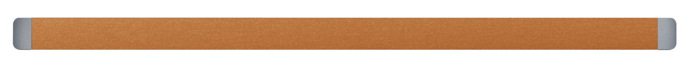 Stylecover Kupfer Effektlack (Metall)