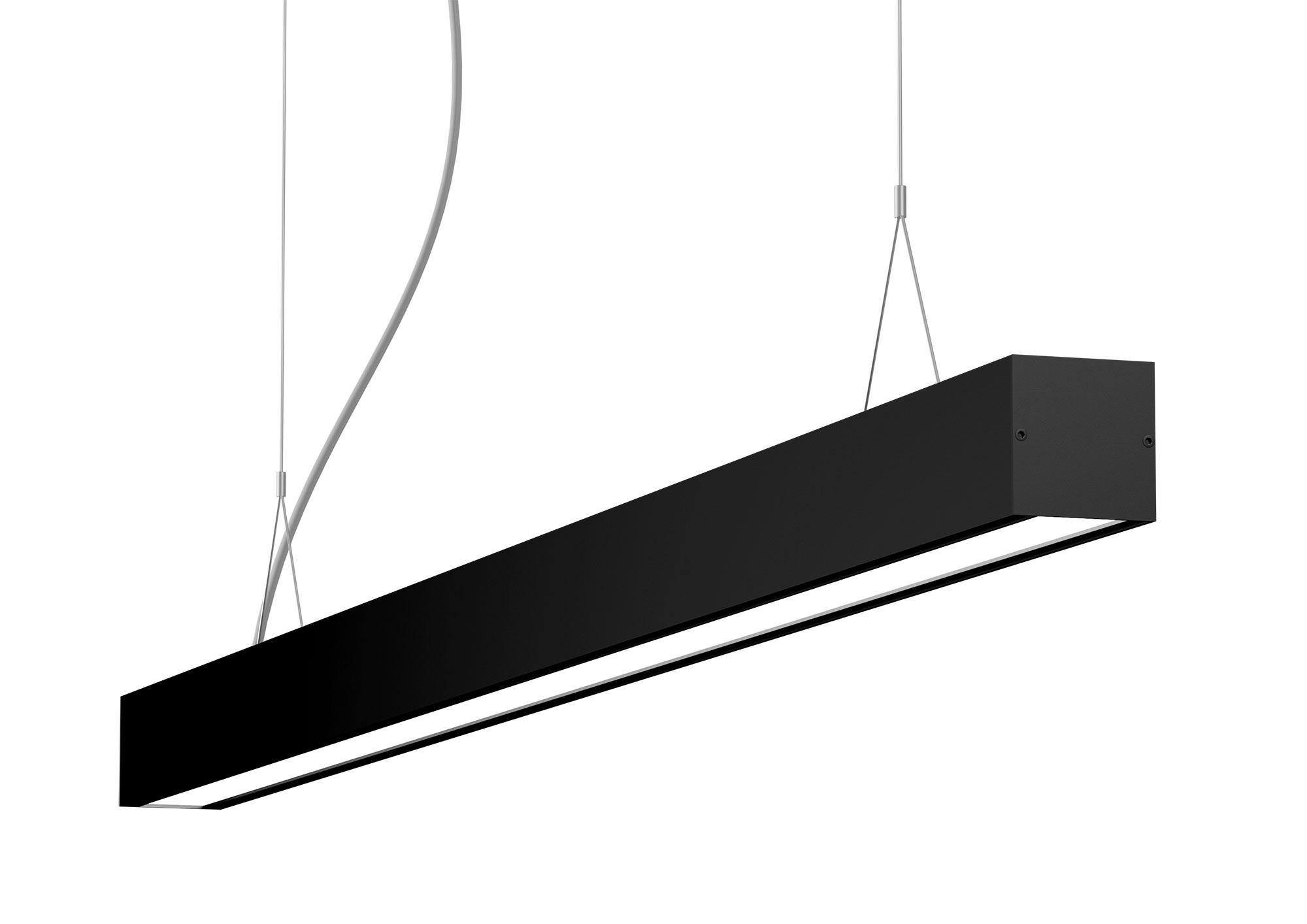 CDP Optik / Black Version