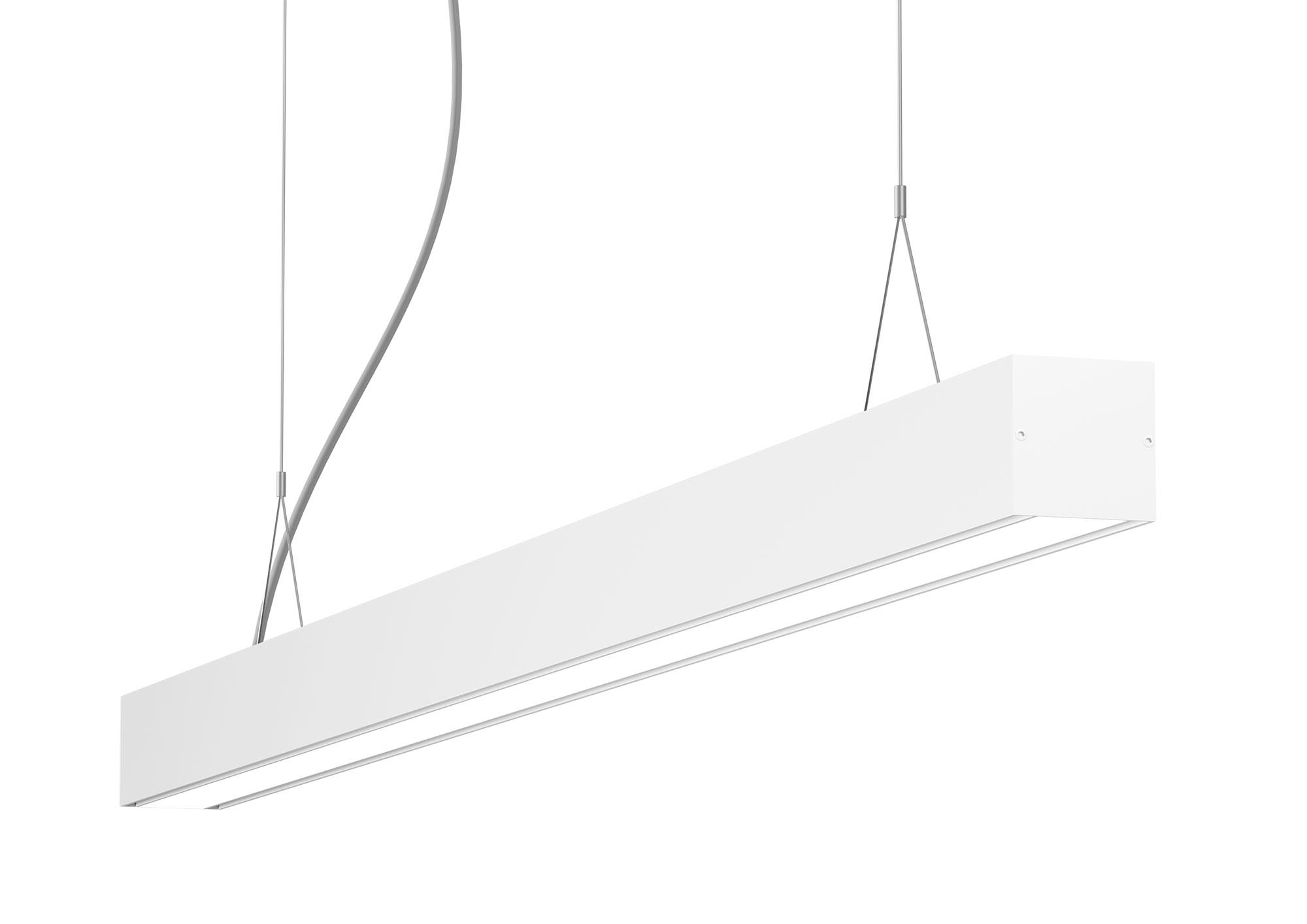 CDP Optik / White Version