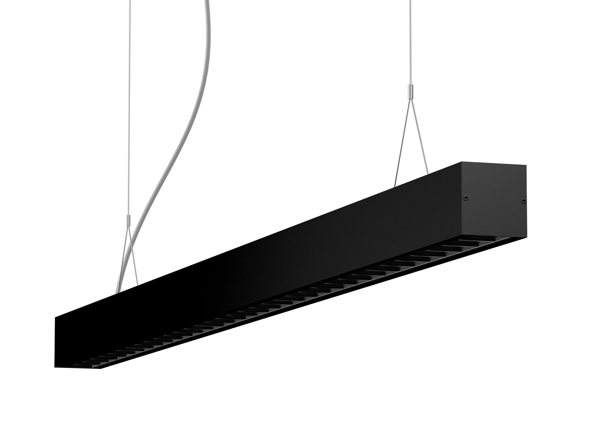 RLT Optik / Black Version
