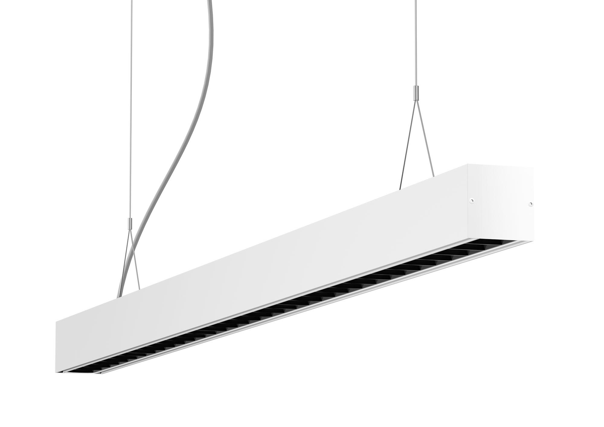 RLT Optik / Silver Version